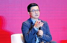 丸美孙怀庆:化妆品线下渠道不会消亡 D2C时代要经营好用户资产