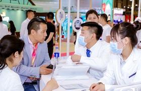 医美行业深度报告:美容大王2.0,当轻医美进入大众化时代