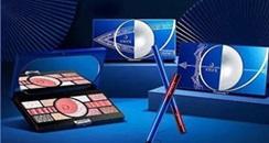 争取年轻消费者 本土老牌日化企业瞄准彩妆市场
