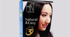 国家药监局:15个特殊用途化妆品不得继续生产