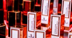 海南对进口化妆品创新实施特定附条件放行海关监管新模式