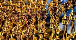 """CBE美伊大赏""开启2020年-2021年年度榜单初选提名"