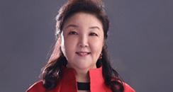 爱美客董事长简军:高毛利是对研发驱动型公司的误解