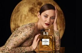 香奈儿将在银泰连开3店 日本成中国最大化妆品进口国