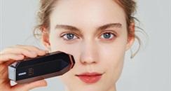 初普美容仪再发声明指遭受恶性攻击,呼吁行业有序竞争