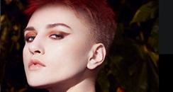 外资化妆品巨头业绩集体下滑 国产新锐逆势追风
