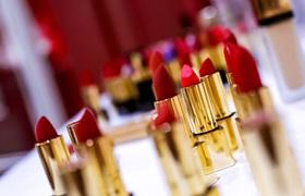 1月1日起,化妆品监管进入2.0时代