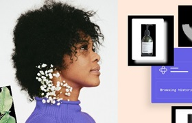 Nosto:美容护肤电子商务的未来