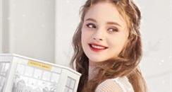 化妆品新势力:如何蚕食年轻人市场