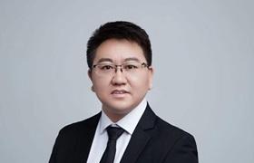 曹东仓:2021年美容门店如何多做30%利润