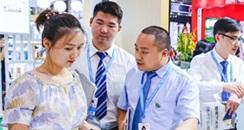 辽宁将对1300家化妆品企业产品实施备案管理