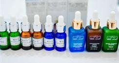 专利质量折射我国化妆品产业发展面临新挑战