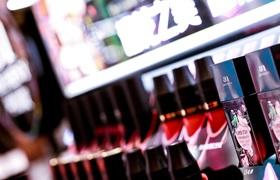 化妆品注册备案新规出台 5月起施行