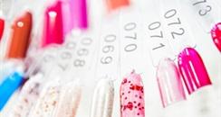 解读《化妆品注册备案管理办法》亮点有哪些