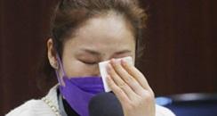 底薪只有1万港元下,每月要交9000港元租金,香港美容师哭了