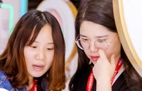 德勤:中国医疗美容市场年复合增长率远超全球