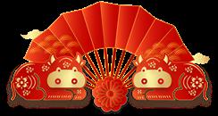 春节来临之际,美容院如何借势实现拓客引流?