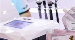 2020年家用美容仪市场增长三成,行业标准提速
