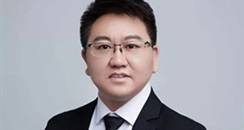 曹东仓:2021年做透这几件事,门店业绩不降反增!