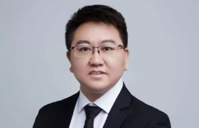 曹东仓:做透这几件事,门店业绩不降反增