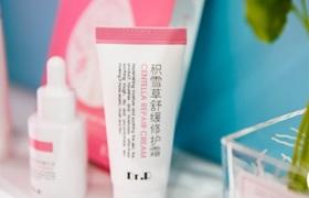 新规震动化妆品行业,线上销售非法外之地
