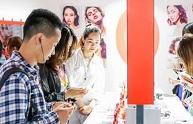 美国《精奢商业日报》:美容零食是中国健康的新趋势