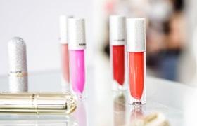 17种化妆品原料将被禁用