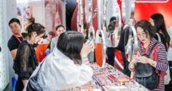 浅谈中国化妆品市场那些事儿