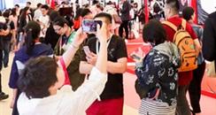 2021年上海美博会举办时间与地点