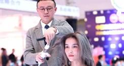 精彩「续」力!3月广州美博会特色活动轮番上演