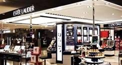 雅诗兰黛在成立研发中心 香精香料巨头收购人工智能公司