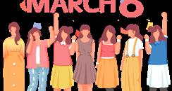3套女神节活动方案,让你的会员10倍增长!