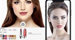 美容行业进入人工智能黄金时代!