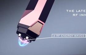 两大权威机构检测 初普美容仪温度均超高70℃