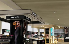 7天卖15亿,化妆品成海南免税店开年销售额最高品类