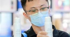 回眸大健康――2021年2月化妆品、医美大事记