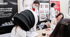 广州美博会活动:视频号数字化赋能新美业活动将在C区14.2馆A31举行!
