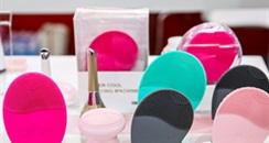 预计今年国内家用美容仪市场规模将破百亿
