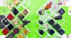 2021年化妆品行业10大趋势