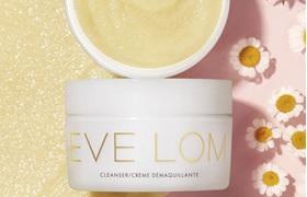 逸仙电商收购国际高端护肤品牌Eve Lom,所图为何?