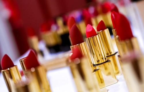 2021年化妆品行业趋势解读