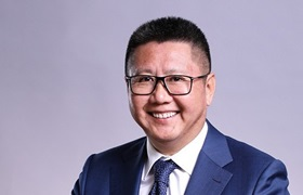 中国医美37年