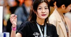 2021中国美容博览会CBE上海化妆品展简介