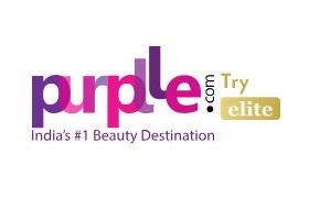 印度美容化妆品销售平台Purplle获4500万美元D轮融资
