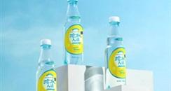 喝一瓶饮料相当于做了4次面膜?究竟是美容新招还是智商收割?