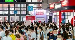 """三大""""创造力"""":上海大虹桥美博会8.2馆突围市场增长"""