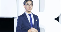 【CBE领袖峰会】藤原 宪太郎:资生堂中国的东方美学变革之路
