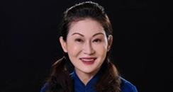 """华熙生物大涨9% 董事长否认购买玻尿酸食品是交""""智商税"""""""