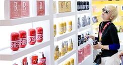 施华蔻母公司一季度销售额增长7% 2022年彩妆潮流色彩发布