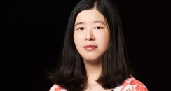 专访飞瓜数据首席分析师神婆:利用数据思维逆向复盘产品链路